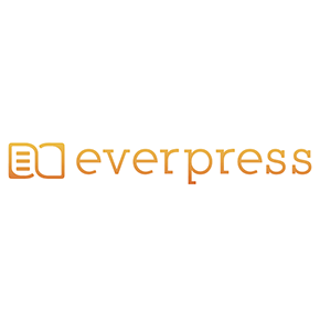 everpress.pl