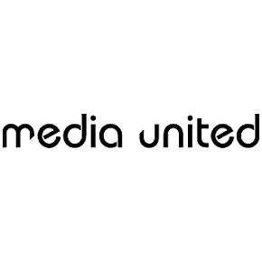 mediaunited.pl/index.html