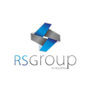 rsgroup.com.pl