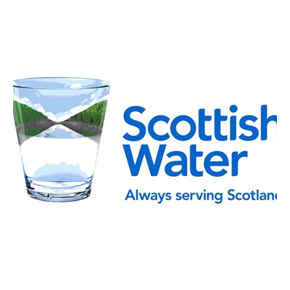 scottishwater.co.uk