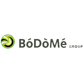 bodome-group.com